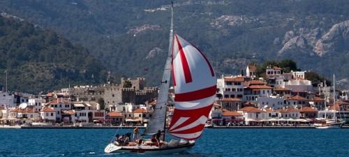 Holiday-in-Marmaris.Turkey-7