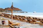 EGHALBPALA_HRGR-Beach--2-
