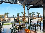 EGHALBPALA_HRGR-Beach-Bar