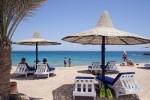 Jewels Sahara Boutique Hotel Beach