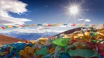 keven-osborne-tibet-featured