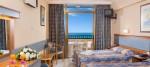 st-georges-park-la-vallette-resort-texto-hotel-1_142_1_277