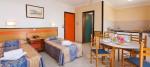 st-georges-park-la-vallette-resort-texto-hotel-1_142_1_282