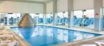 st-georges-park-la-vallette-resort-texto-hotel-1_142_1_284