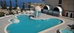 st-georges-park-la-vallette-resort-texto-hotel-1_142_1_285