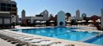 st-georges-park-la-vallette-resort-texto-hotel-1_142_1_286