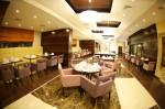 AEDGRBELLE_DXBB-Restaurant