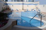 AEDGRBELLE_DXBB-Swimming-Pool--9-