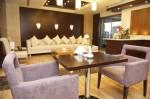 AEDGRBELLE_DXBB-VIP-Lounge-2
