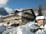 ITBELLARES_MOEN-TOP-foto-hotel-inverno
