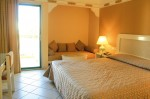 MAABEACHCL_AGA1-Chambre-standard-grand-lit