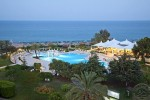 Majesty_Mirage_Park_Resort