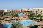 10_Palmyra_Resort_Overview_004