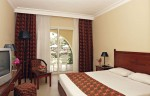 10_Palmyra_Resort_Zaman_Building_Standard_Room_02