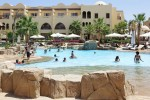 10_Palmyra_Zaman_Building_Pools_007