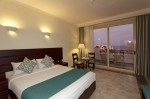 12_Equinox_Beach_Resort_Room02