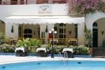 5_Empire_Hotel_Dolce_Vita_001