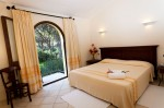 Camera-Superior-Horse-Country-Resort-in-Sardegna