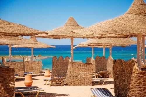 HURGADA-BEACH-egypt-is-a-heaven-23964636-1280-857