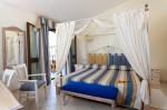 Junior-Suite-Horse-Country-Resort-in-Sardegna