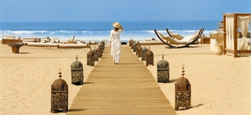 Morocco_Agadir_Sofitel_beach-d