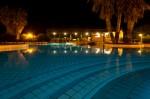 Piscina-Tropicana-Horse-Country-Resort-in-Sardegna