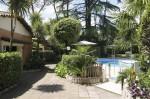 Piscina-e-Garden