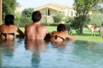 Relax-in-Sardegna-Horse-Country-Centro-Benessere-SPA