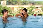 Resort-in-Sardegna-Horse-Country-Centro-Benessere-Trattamenti