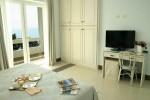 hotel-Santa-Margherita-Pula-5