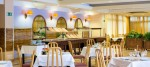 st-georges-park-la-vallette-resort-texto-hotel-1_142_1_280