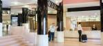 st-georges-park-la-vallette-resort-texto-hotel-1_142_1_283