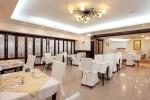 Almyrida-Beach-Restaurant