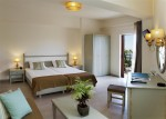 Almyrida_beach_standard room