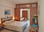almyrida-family-rooms