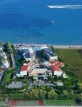 hydramis-palace-beach1