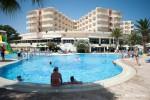 main-pool--v36493021