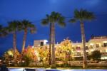 the-resort-at-night-beautiful