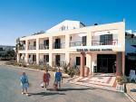 GRHKALLIAB_GOUV-HOTEL-ENTRANCE