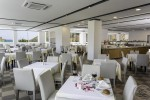 SunConnect_Kolymbia_Star___restaurant_4176