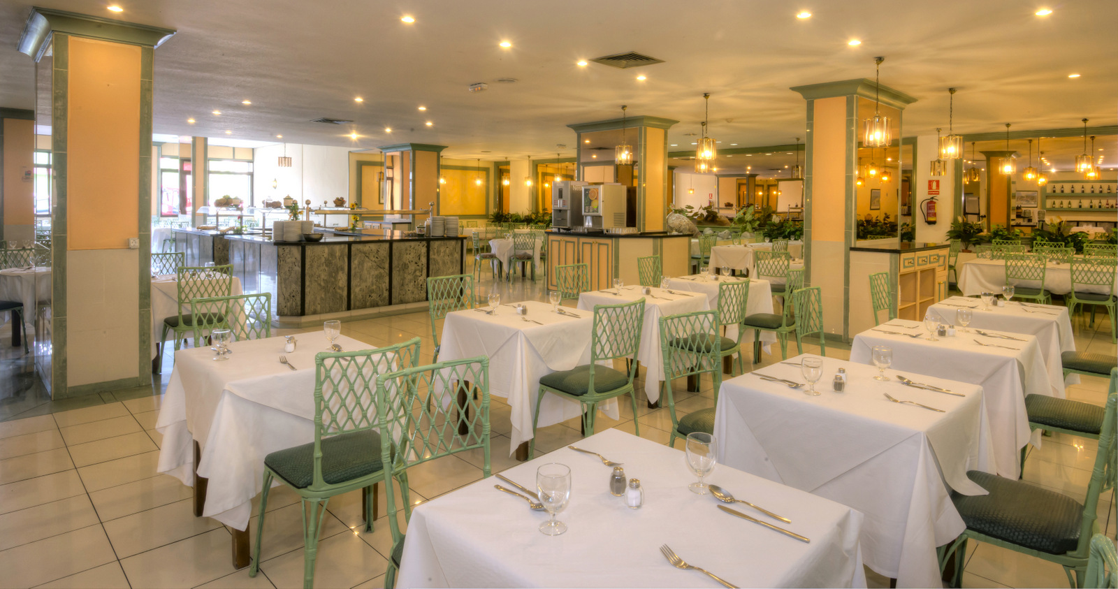 restaurante-dania-park-elegance-hotel