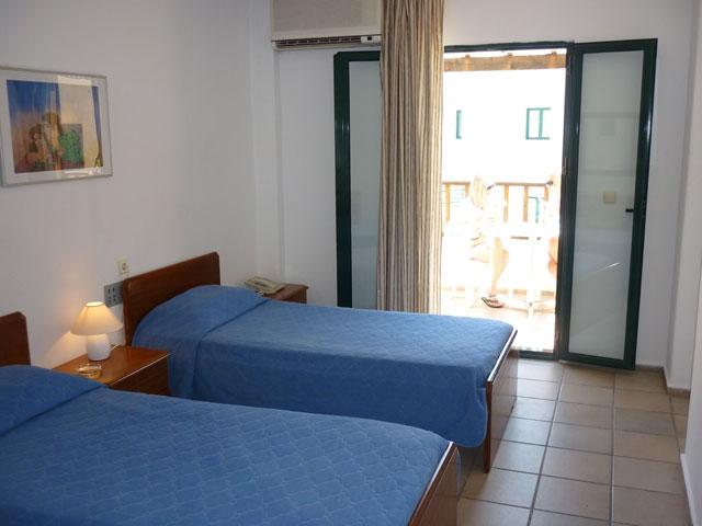 Elmi suites1