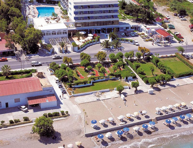 belair beach2