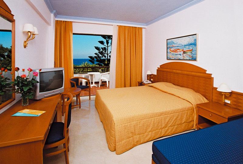 blue horion palm beach2