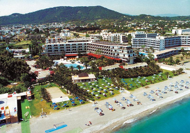 blue horizon palm beach