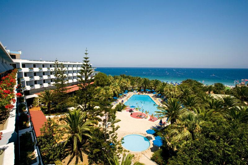 blue horizon palm beach1