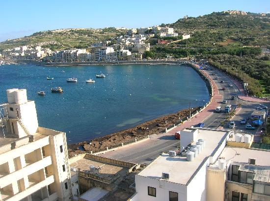 porto azzuro1