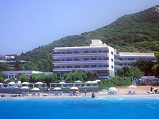 belair beach 4