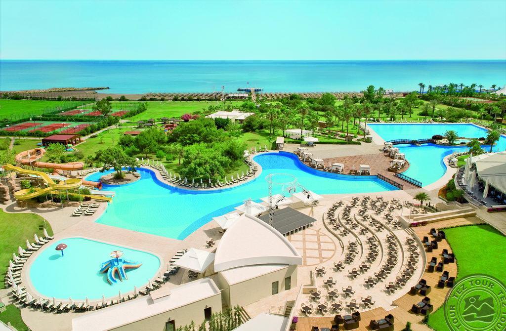 botanik resort lama1