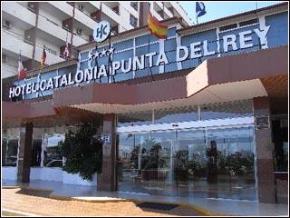 catalonia punto del rey2